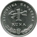 Hrvatska_kuna